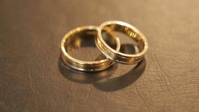 A Gazeta do Povo perguntou aos parlamentares o que eles pensam sobre as diversas formas de casamento e família.
