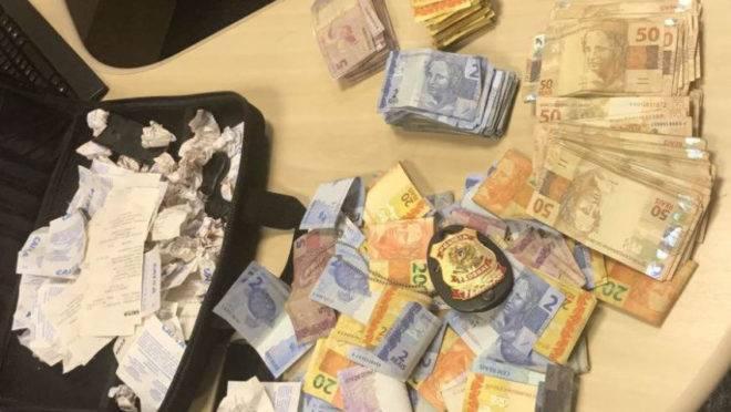 Estudo mostra que, no Brasil, e ao contrário do que diz o ditado, o crime compensa, sim. E os bandidos sabem disso.