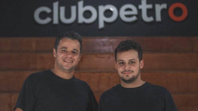 clubpetro-startup-quadriplica-clientes-no-paraná-postos-de-combustível