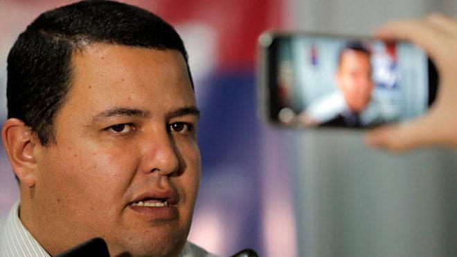 Presidente do Paraná Clube criticou a Topper, fornecedora de material esportivo nos últimos três anos no Tricolor