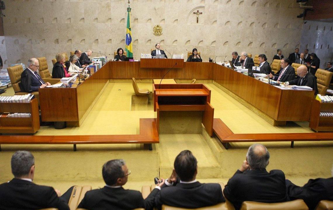 stf-plenario