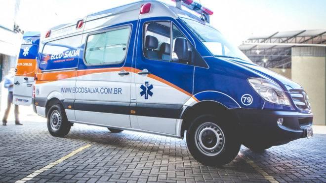 ecco-salva-expande-para-o-rio-de-janeiro-ambulancia