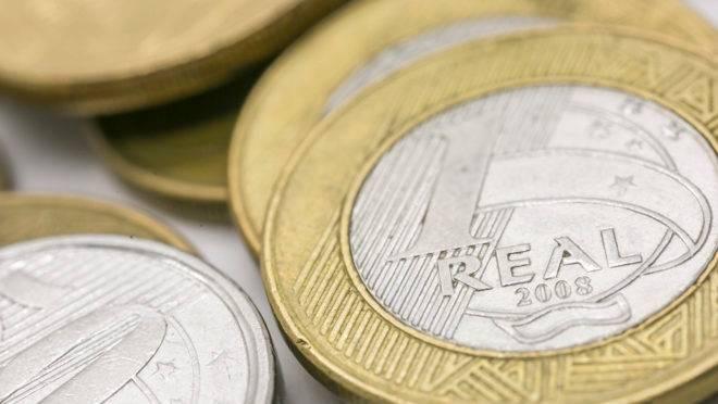 5 grupos disputam protagonismo na reforma tributária, a 'briga' depois da Previdência