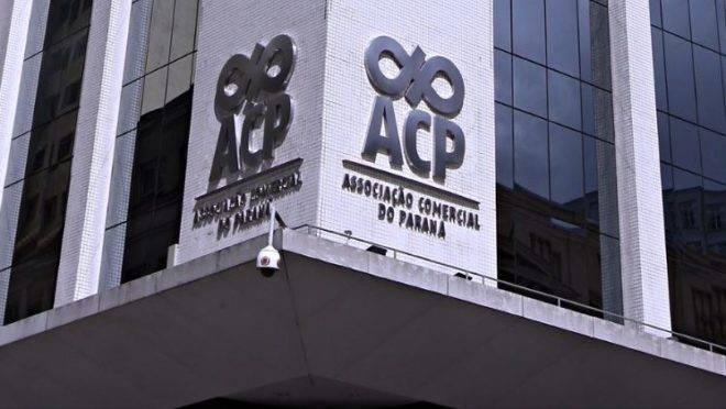 ACP diz que não há dinheiro para reajuste dos servidores públicos