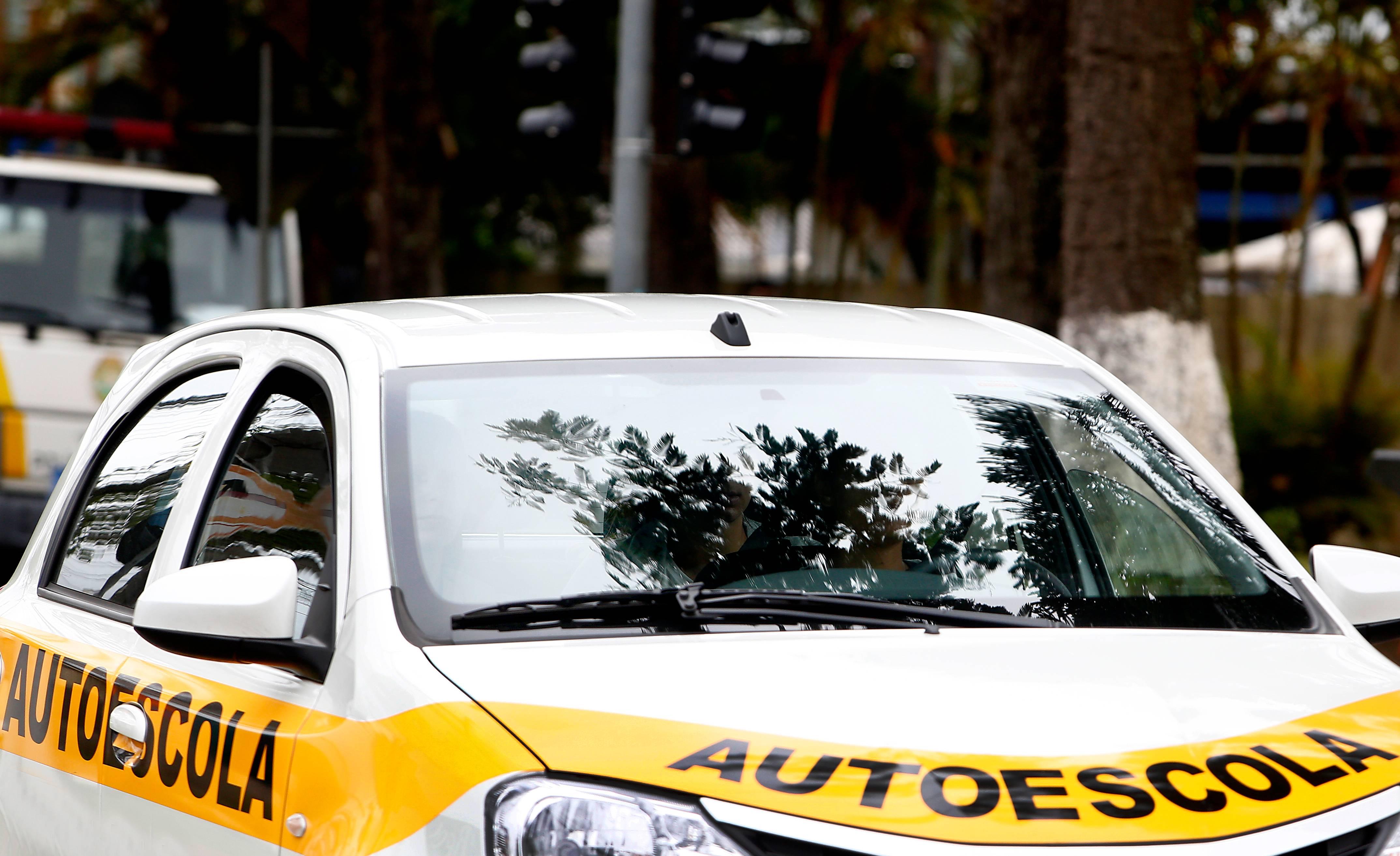 Foto: Gazeta do Povo/ Arquivo