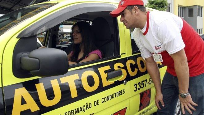 Fotos: Andre Rodrigues/ Gazeta do Povo.