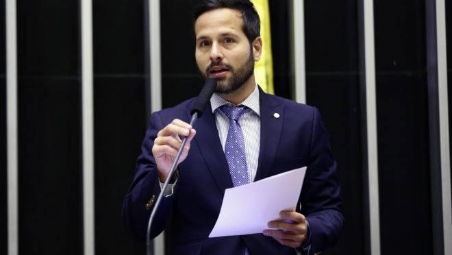 Marcelo Calero disse que indicação viola tradição do Itamaraty