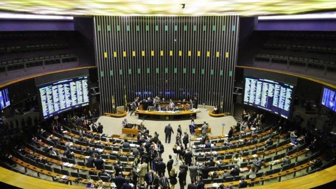 Votação dos destaques tem soma de derrotas da oposição