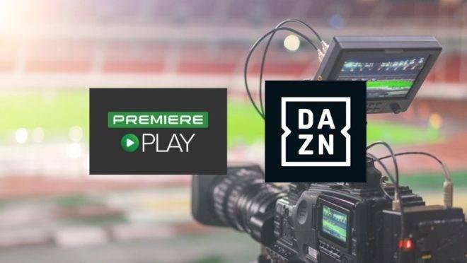 Globo prepara promoção para Premiere Play e Combate Play visando barrar DAZN