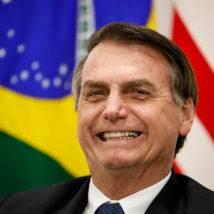 """Deputado """"embaixador"""", olavismo, chanceler: quem realmente manda na política externa brasileira"""