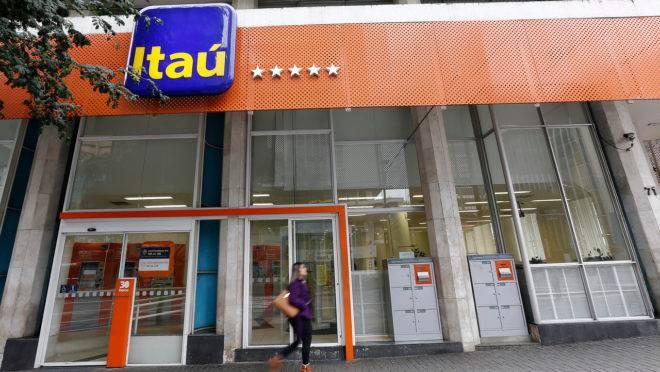 Economia com a reforma da Previdência: Banco Itaú