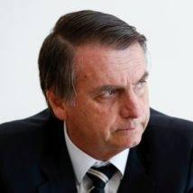 O que é a TEC, o alvo de Bolsonaro na cúpula do Mercosul que prejudica o consumidor