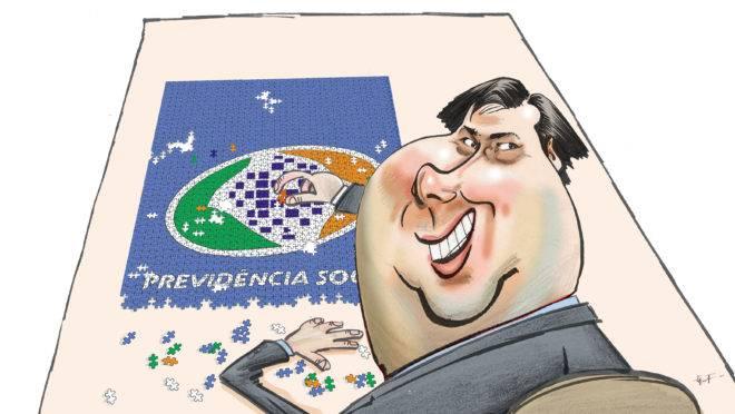 O reboot do Mercosul: sem Venezuela, com Bolívia?