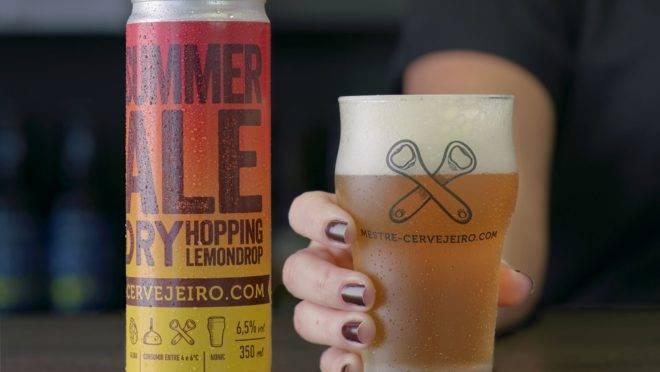 latas-de-cervejas-summer-ale-mestre-cervejeiro2