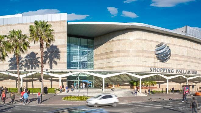 shopping-palladium-curitiba-preço-do-metro-quadrado