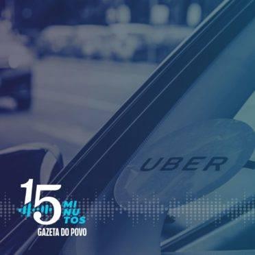 Prepare o bolso: a reforma tributária quer taxar Uber e Netflix