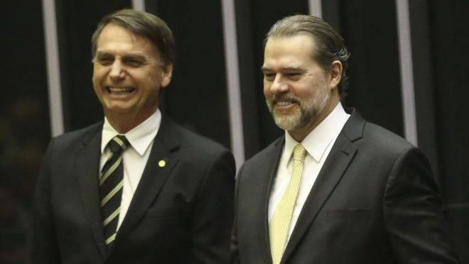 Foto José Cruz/ Agência Brasil