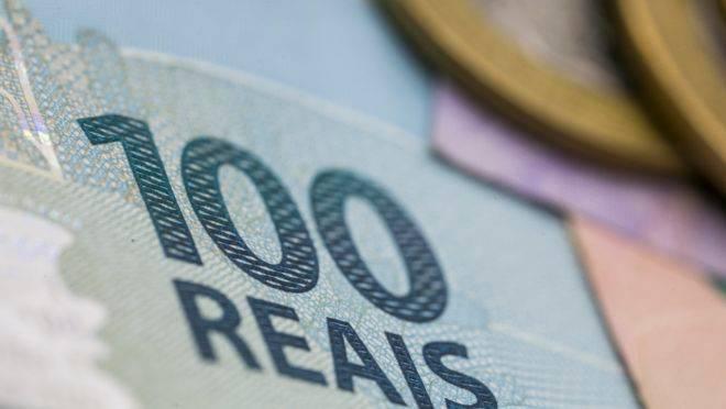 Notas de R$ 100 estão na mira de organizações contra a corrupção