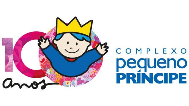 Complexo Pequeno Príncipe divulga seus feitos e balanço patrimonial de 2018