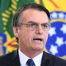 Sem saque do FGTS, Bolsonaro assina série de decretos para marcar 200 dias de governo