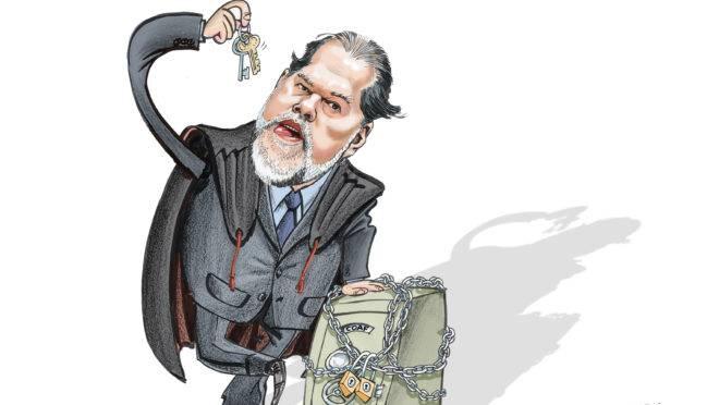 Bolsonaro comemora 200 dias pensando em 8 anos