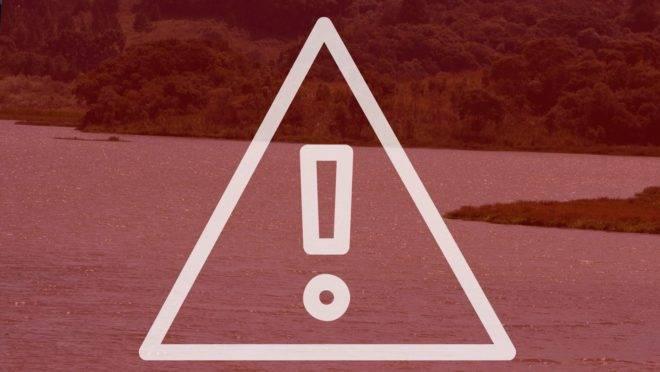 Pesquisas apontam presença de antibióticos em rios do PR. Qual o tamanho do perigo?
