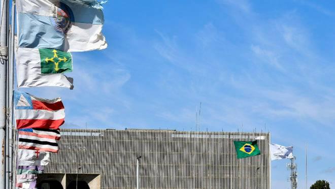 Estados e municípios podem voltar à reforma da Previdência em PEC paralela