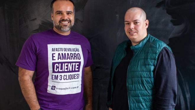 send4-app-de-trocas-curitibano-auxilia-eccomerce-fundadores