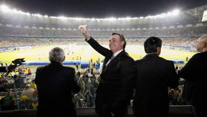 jair-bolsonaro-estadio