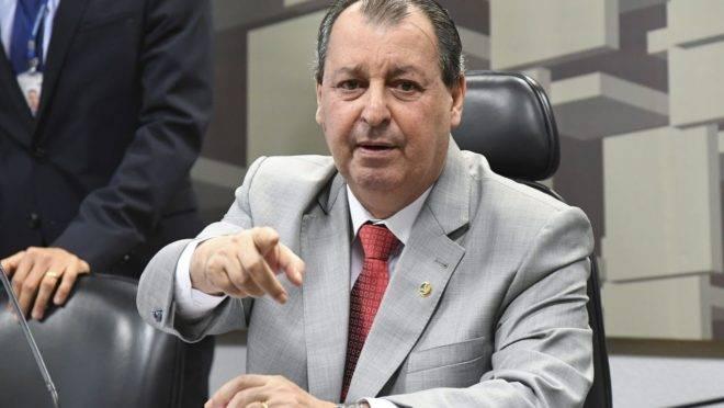senador amazonas omar aziz