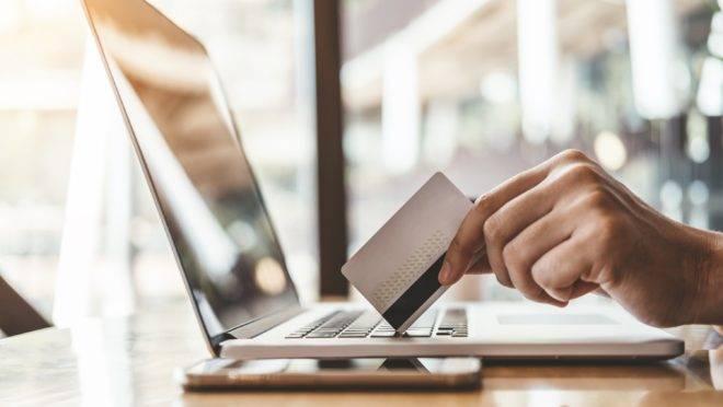 Proposta prevê abertura para pagamentos em bancos digitais