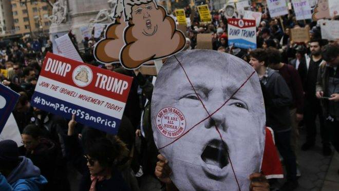 Foto: EDUARDO MUNOZ ALVAREZ/AFP
