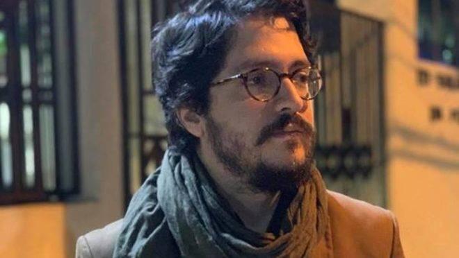 Josias Teófilo, diretor do filme, foi autorizado a captar R$530 mil para produção do longa