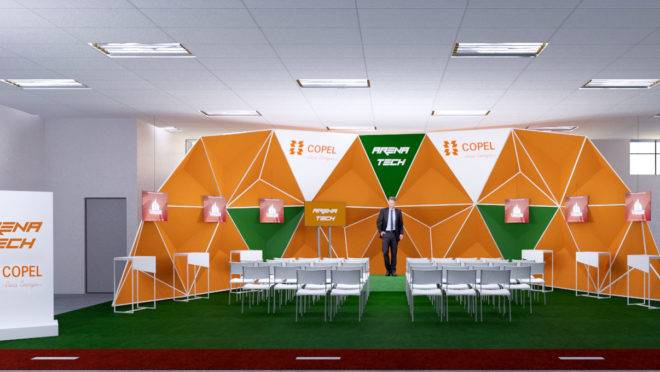 arenatech-copel-telecom-desafio-startups