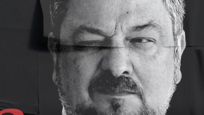 Podcast | Antonio Palocci, o ex-companheiro que delata e amedronta o PT