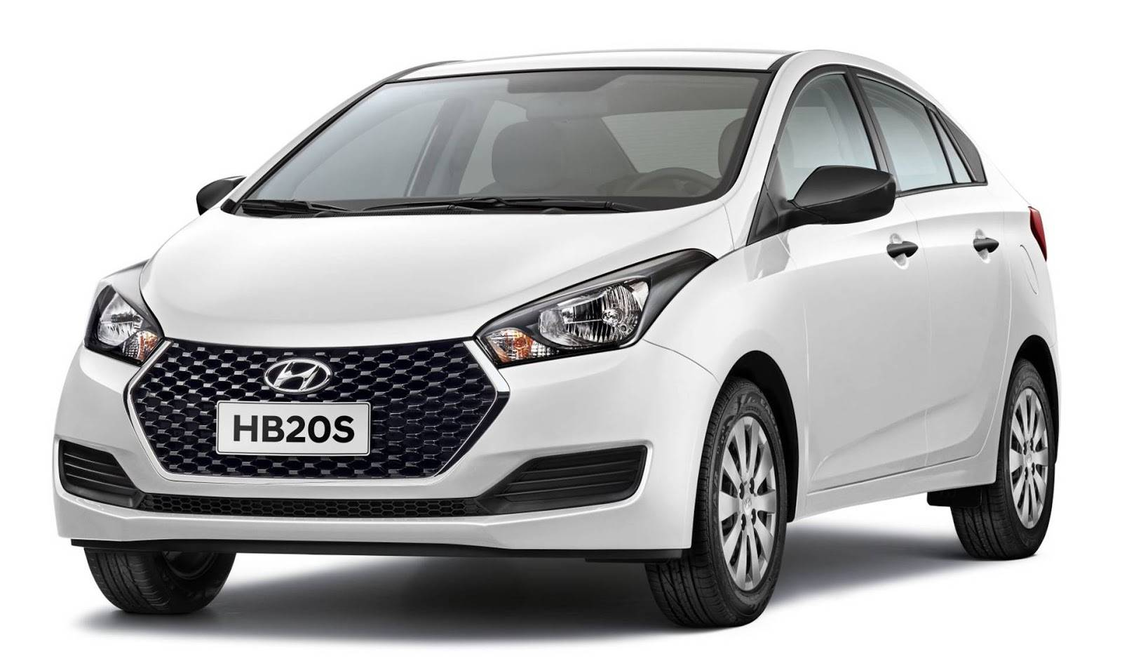 Foto: Hyundai/ Divulgação