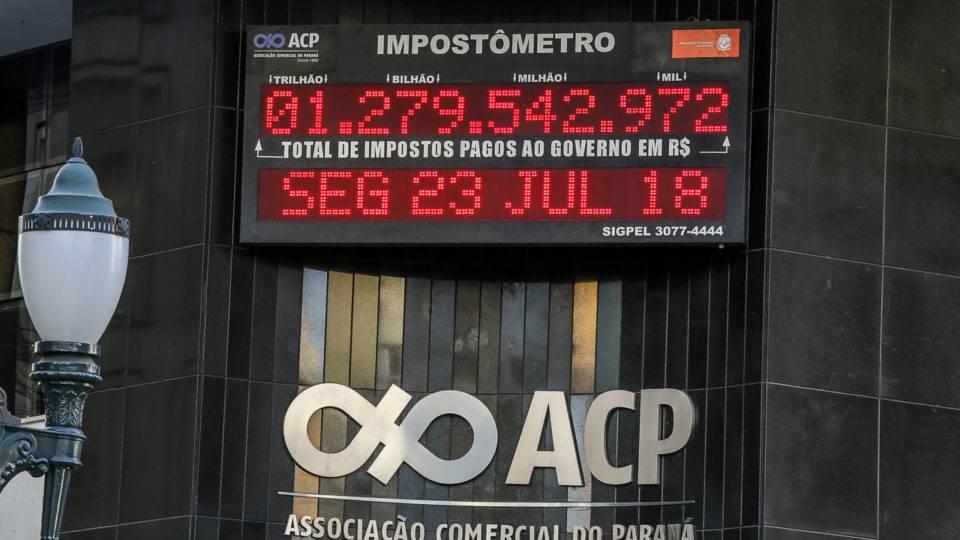 Quais reformas são prioridade para o Brasil?