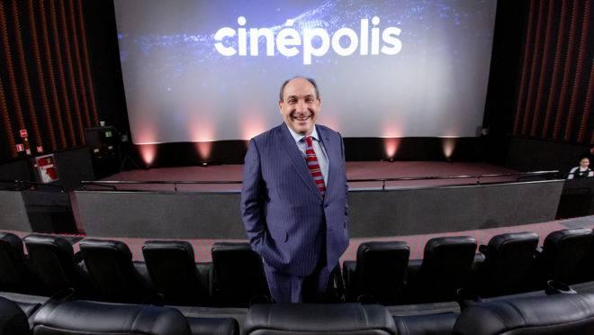 cinépolis-luiz-gonzaga-de-luca-cinema-jockey-plaza