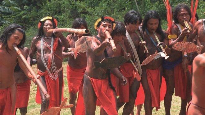 Conflito no território indígena dos Wajãpi pode ser o catalisador de mudanças na política indigenista do governo