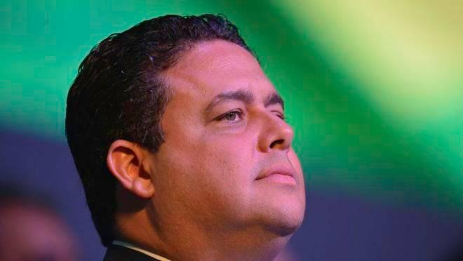 """Presidente da OAB, Felipe Santa Cruz, afirmou que as declarações de Bolsonaro demonstram """"crueldade e falta de empatia""""."""