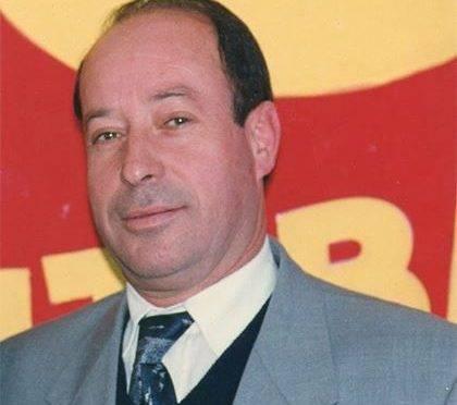 Miguel Donha era pré-candidato a prefeito de Almirante Tamandaré e foi morto em 2000.