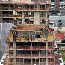 Como a liberação de saques do FGTS ameaça o financiamento da casa própria