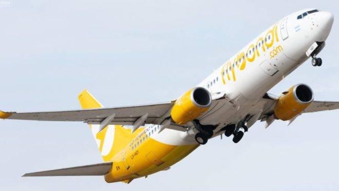 Companhia aérea já tem voos programados para o Rio de Janeiro e Florianópolis