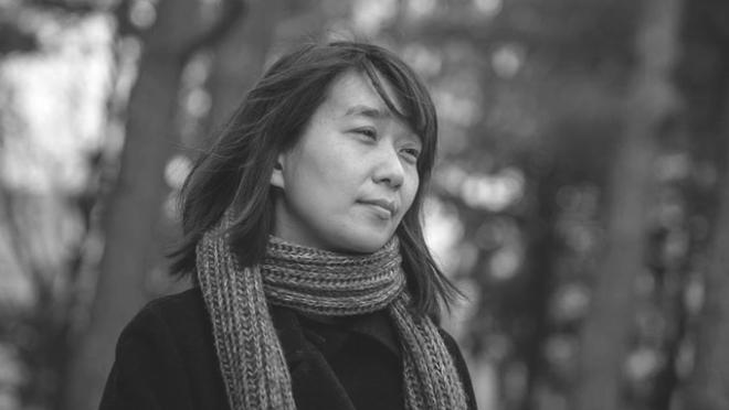 Com a chancela do Man Booker Prize e bebendo na fonte kafkiana, a sul-coreana Han Kang coloca seu país no circuito literário.