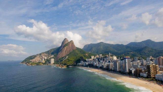Trecho São Paulo-Rio de Janeiro sai por R$ 40 até o fim de setembro.