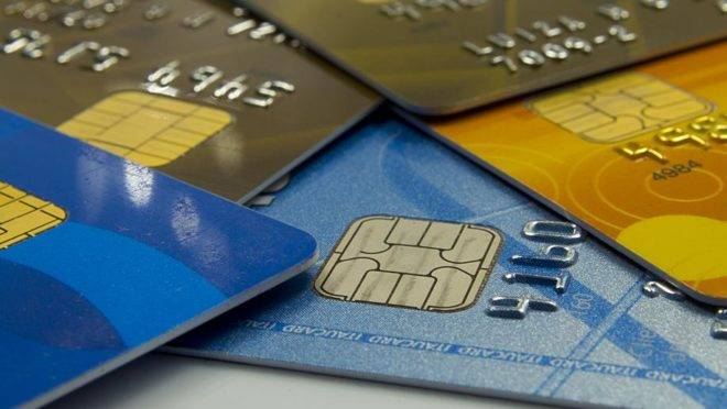 Despesas do cartão corporativo são mantidos em sigilo por questão de segurança, alega a Presidência.