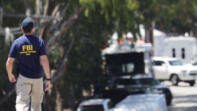 FBI classifica teorias da conspiração como ameaça terrorista