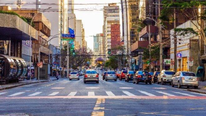 rua_carros