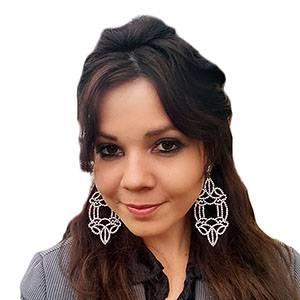 Foto de perfil de Hanna Baptista