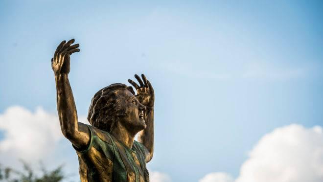 Dirceu Krüger virará nome de espaço público em Curitiba